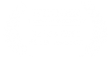 IndieFEST-Excellence-Words-Black-450