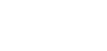 june official selection2
